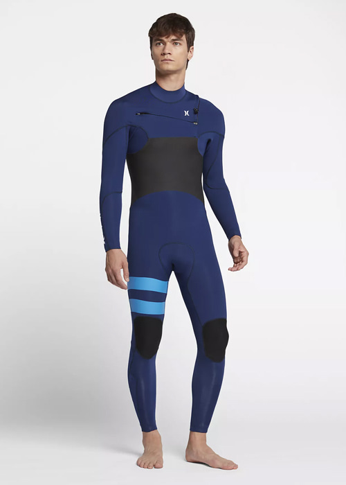 헐리 남성 전신 웻슈트 3mm/HURLEY ADVANTAGE PLUS 3/2 MM FULLSUIT(MFS0000530)_4EU (LOYAL BLUE)_NHU805BU/S4HU805BU