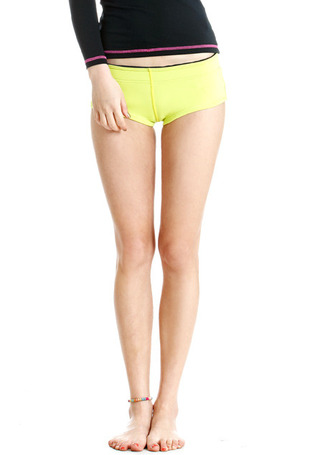 록시 보드숏#ORY503X4 / GEN0 ROXY_ WOMENS BOARDSHORTWMS NEOPRENE PERFORMANCE SHORT