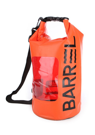 5%쿠폰/배럴 OG 드라이 백 10L/BARREL OG DRY BAG 10L(BW5BDBA001)_ORANGE_KB6608OR_FKB6608OR