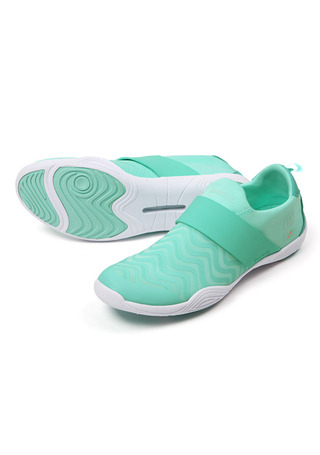5%쿠폰/배럴 EXP 아쿠아 슈즈_BARREL_BWGSSHA001_EXP AQUA SHOES_MINT_WB6701MN