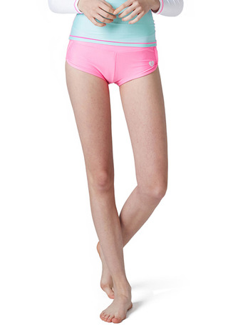 [5%쿠폰] 배럴 우먼 신디 팬츠 #OB6609PK / NEON PINK BARREL_ WMS CINDY PANTS