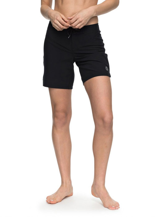 록시 여성 보드숏 #ORY802VJ / KVJ0 ROXY WOMENS BOARDSHORT ERJBS03039 WMS TO DYE 7 BS