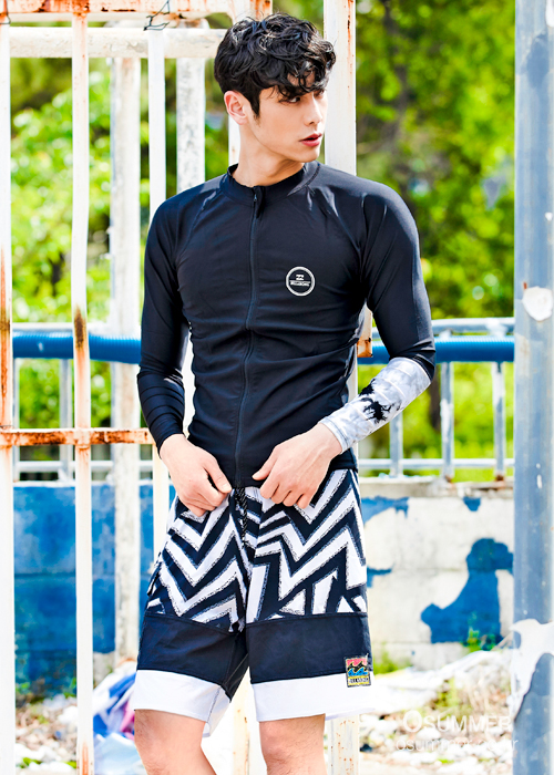 빌라봉 남성 보드숏/BILLABONG PUMP X BOARDSHORTS(M127NBPM)_BCI_OBI805BE/S9BI805BE