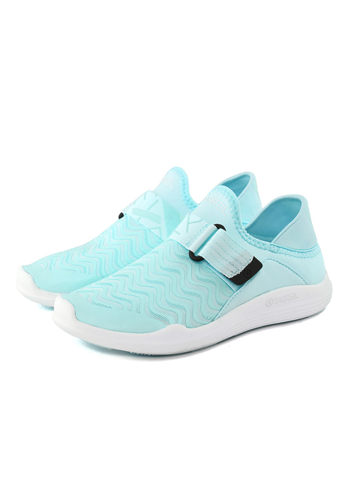 배럴 EXP 아쿠아 슈즈 V2_BARREL_BWHSASA005_EXP AQUA SHOES V2_MINT_WB6803MN