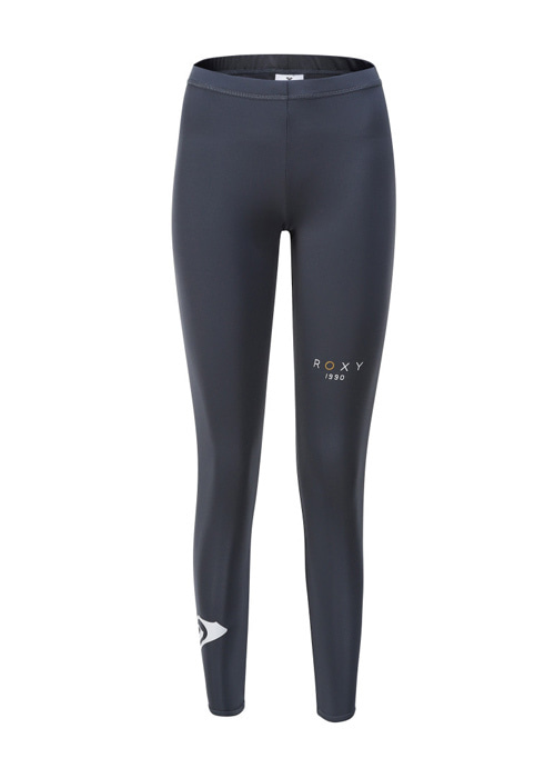 록시 여성 워터 레깅스 ORY904Y4[B010] / KYM0 ROXY WOMENS LEGGINGS WMS ENJOY DIVE 2_KRX191-16