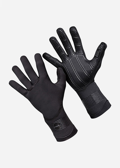 오닐 싸이코테크 1.5mm 슈트 장갑/ONEILL_5103_PSYCHO TECH GLOVE 1.5MM_002 (BLACK)_SDON102BK